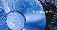 RF related software applications